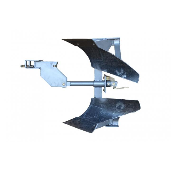 Плуг оборотный Универсальный (AMG)