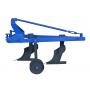 Плуг двухкорпусный AGROLUXE (AMG)