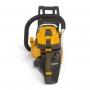 Пила цепная бензиновая STIGA SP466-38