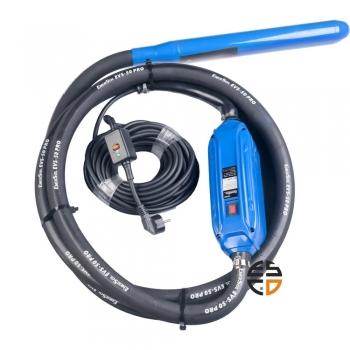Глубинный вибратор EnerSol ECV-50PRO