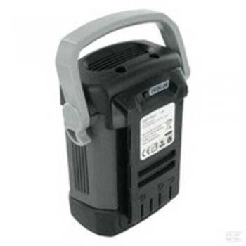 Аккумуляторная батарея для газонокосилки STIGA 1111-9224-01