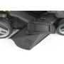 Газонокосилка бензиновая самоходная STIGA Combi48SVQ