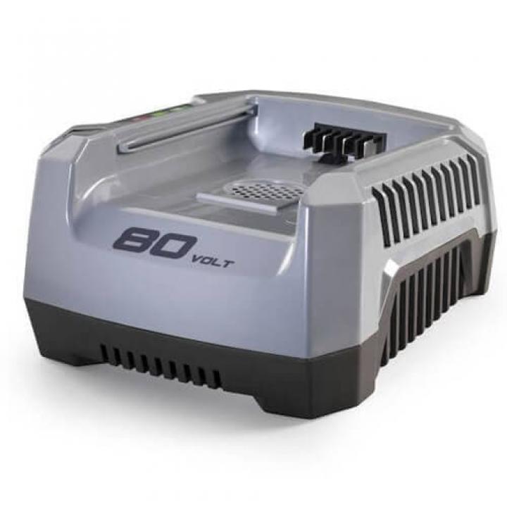 Зарядное устройство STIGA SFC80AE