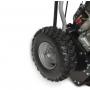Подметальная машина бензиновая самоходная STIGA SWS800G