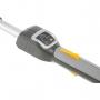 Триммер аккумуляторный бесщёточнный STIGA SBC500AE