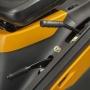 Райдер бензиновый STIGA MPV520W
