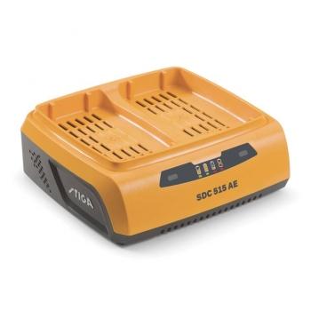 Зарядное устройство STIGA SDC515AE_DUAL