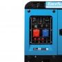 Генератор дизельный EnerSol SKDS-14E-3B