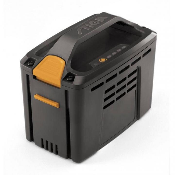 Аккумуляторная батарея STIGA SBT540AE